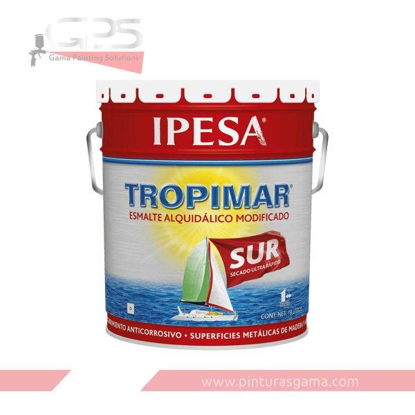 IPESA TROMIPAR