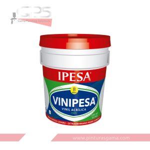 Vinipesa Ipesa